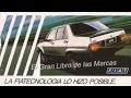 Publicidad Fiat Regatta 2000 - GTA SA