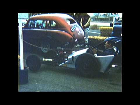 1959 riverside raceway  smallest fed amongst giants
