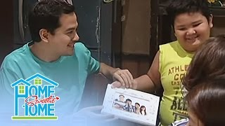 Home Sweetie Home: Perfect birthday gifts for Nanay Loi