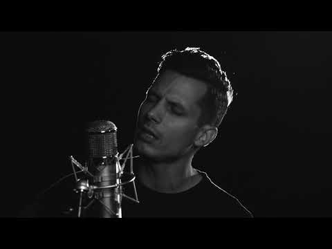 Devin Dawson - I Don't Care Who Sees (The Vault Sessions)