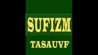🔵Истина Суфизма. Урок / 14.