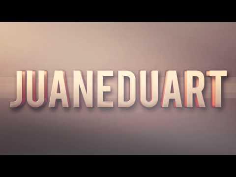 (promoción)-juaneduart---dark-night-(trance)