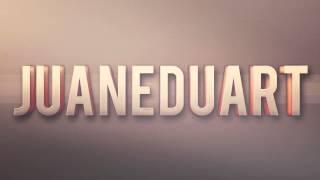 (Promoción) JuanEduart - Dark Night (Trance)