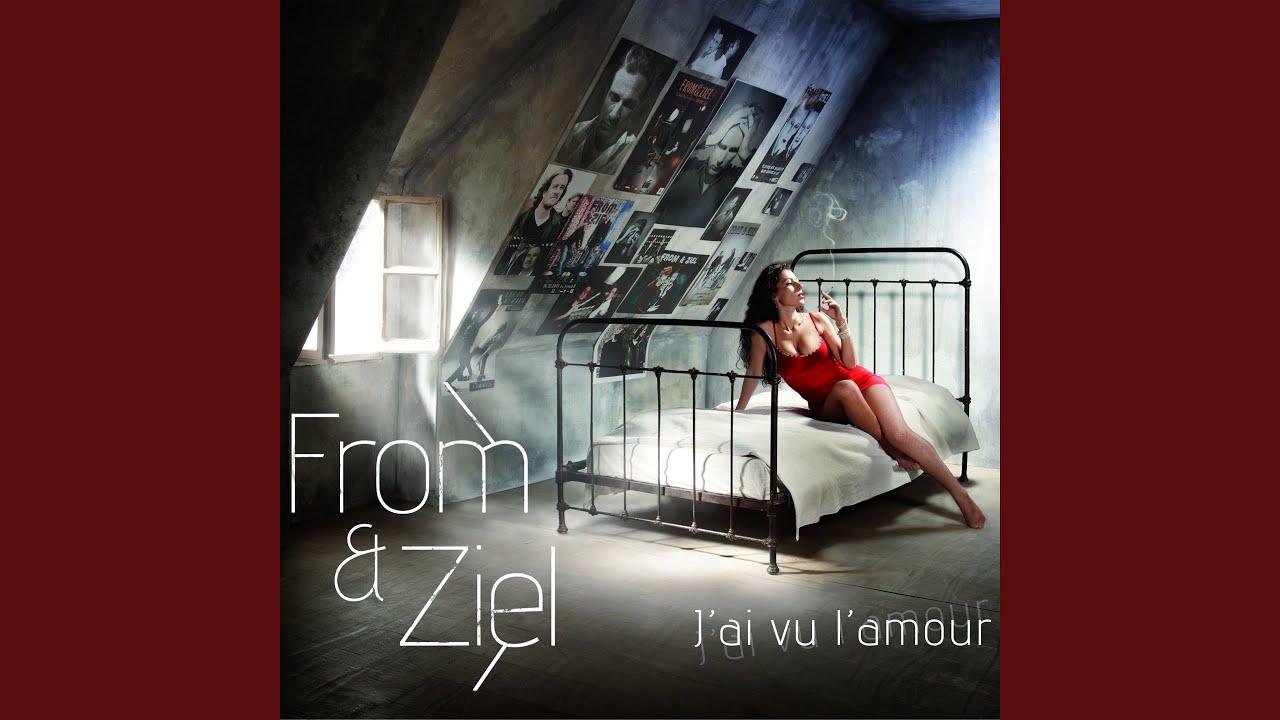 Amour et femme fontaine [PUNIQRANDLINE-(au-dating-names.txt) 55