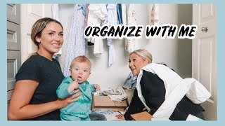 organize-my-beauty-room-with-me-alex-and-michael
