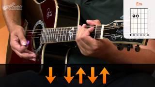 pra te fazer lembrar lucas lucco aula de violão simplificada