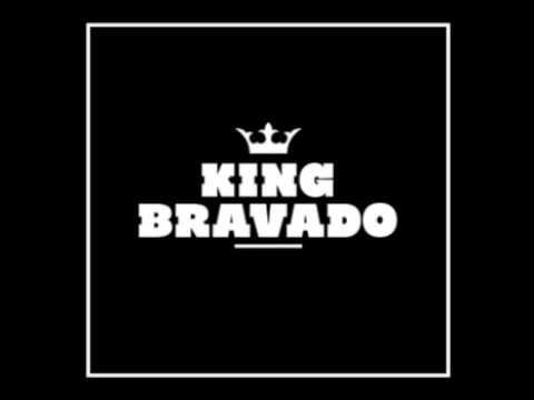 King Bravado - Long Race