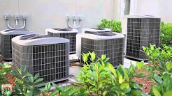 Reliable Air Conditioning | Miami Beach, FL | A/C Repairs