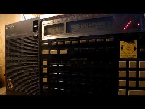 03 12 2017 Radio Taiwan International in Chinese to EaAs 1256 on 9545 Tamshui