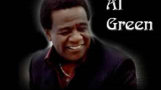 Al Green Could This Be The Love