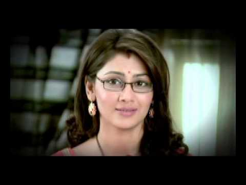 Kumkum Bhagya - ZEE TV USA