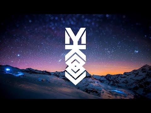 MYKOOL - Last Chance (Instrumental Mix)