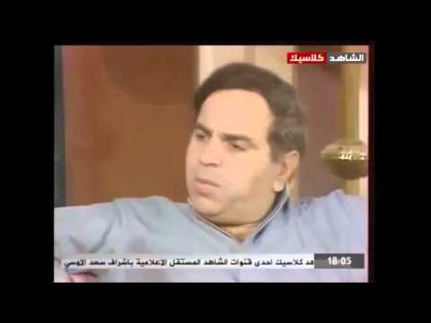 Learn Arabic Iraqi dialect   تِتْذَكَّر شِنو اليوم؟ Remember what day is today?
