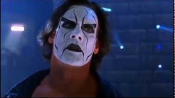 Best Scene from Ready to Rumble  sting.