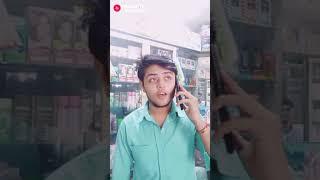 Bina bheje ki khopri khokha matlab crore ll Paresh Rawal and Anil kapoor comedy dialogue ll welcome