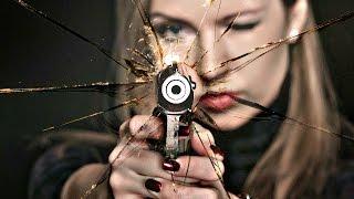 Девушки стреляют из оружия.(Видео подборка - Девушки тоже желают стрелять из оружия., 2015-04-25T08:10:49.000Z)