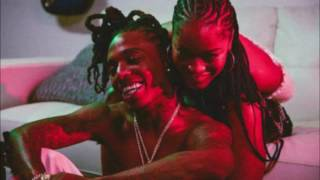 Jacquees Ft Kyle Dion - Hold On To Me ((( New Song 2017 )))