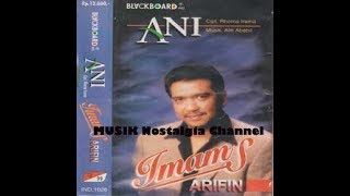 Download Lagu IMAM S ARIFIN  --  RINDU JADI DERITA mp3