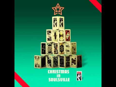 Otis Redding | Merry Christmas Baby (Take 1) - YouTube