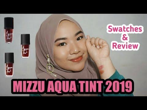 new!!!-mizzu-aqua-tint-||-swatches-&-review