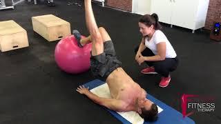 Fyzioterapia_po_operácií_kolena_|_FYZIO_&_FITNESS_THERAPY