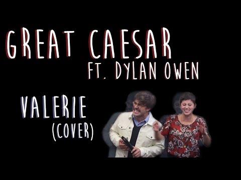 Great Caesar ft. Dylan Owen