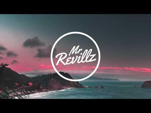 Gryffin - Body Back (LöKii Remix)