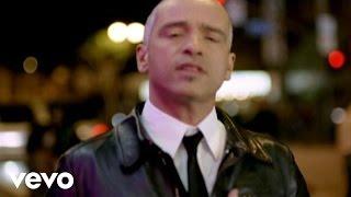 Eros Ramazzotti - Dimelo A Mi (Parla Con Me)