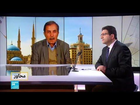 ماهر الشريف يعرض رهانات -مشروع الحداثة- في فلسطين  - نشر قبل 53 دقيقة