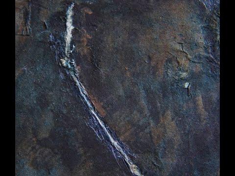 A futhork for Jan Groth - No 41 Tegn V (Tromso)