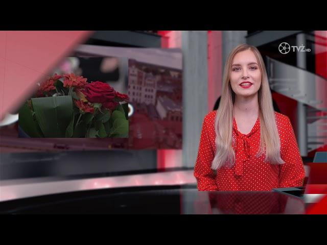 TVŻ – wydanie z dnia 2019.10.15