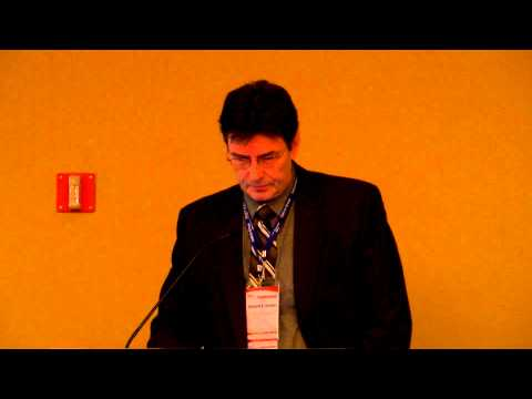 Vladimir V. Tolstikov | Eli Lilly & Company | USA | Metabolomics 2014 | OMICS International