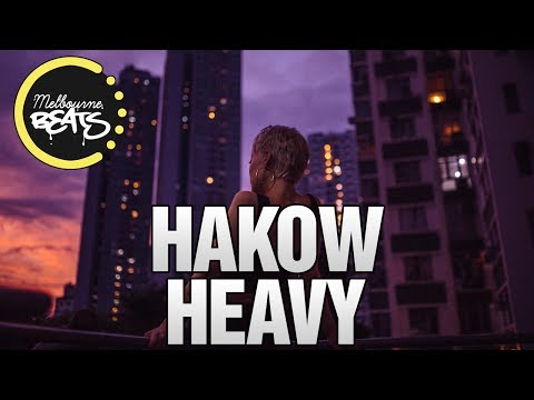 HAKOW - Heavy [Release]