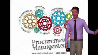 Top 10 Procurement Interview Questions.