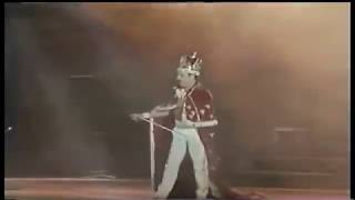 Baixar Queen-We Are The Champions (Live Knebworth 86) Best Version