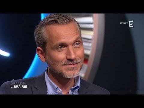 Michel Lafon Entre Deux Mondes Olivier Norek
