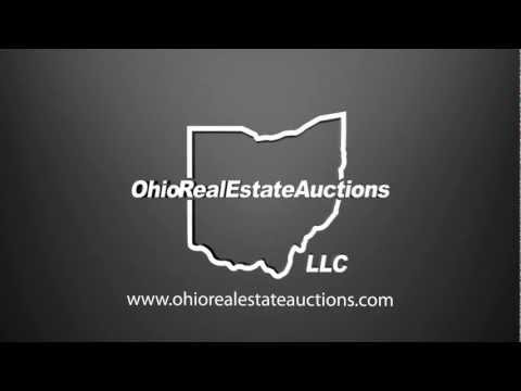 Selling your property at Auction