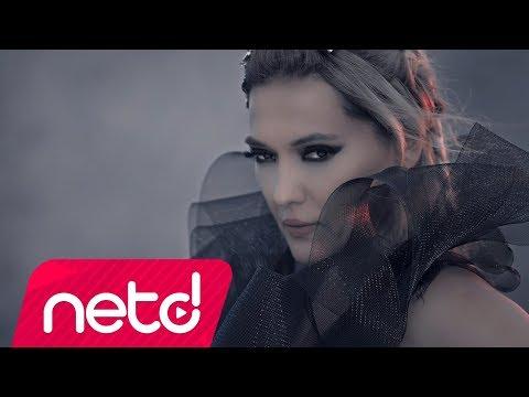Demet Akalın - Damga Damga remix
