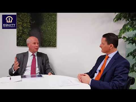An Interview with the Management of MPAC Group March 2018