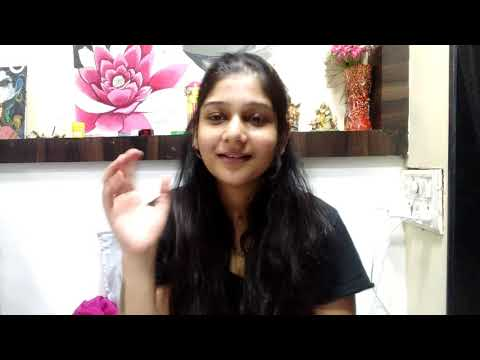 Questions and Answers (Q&A) Part-1!! Maithili Vlogs