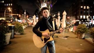 Before The Concert - Episode 6: Jerad Finck