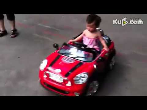 electric cars for kids 8 and upelectric cars for kids 8 and up