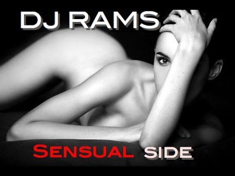 DJ Rams Sensual side 2015 ( Instrumental)DOWNLOAD FREE