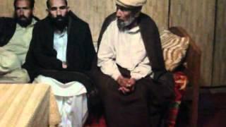 bagh azad kashmir sahlian maldialian mussadiq hussain