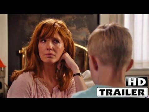 EL CIELO ES REAL Trailer 2014 Español