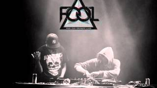 Download F.O.O.L - We're Not French (Drivepilot Remix) MP3 song and Music Video