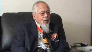 DT Nguyen Khanh 3