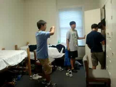9 azn guys in the closet