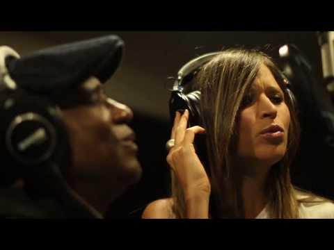 Anna Carina - Amándote (feat. Jandy Feliz)