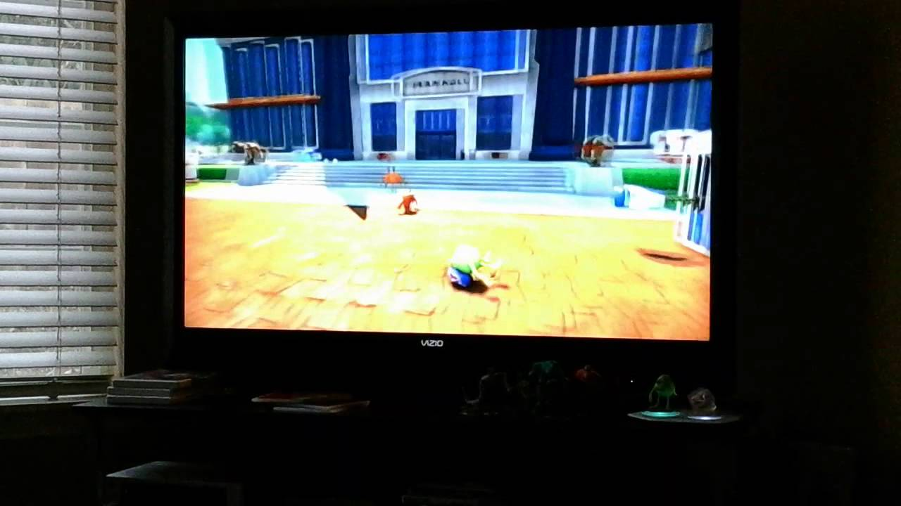 Download Monster's University Part 1 with Mike